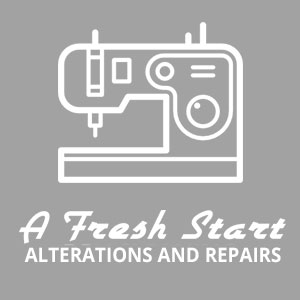 alteration and repair services in canary wharf london
