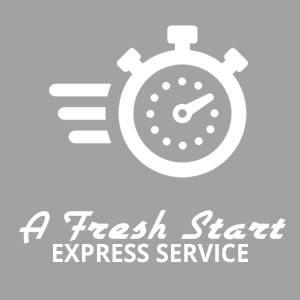 express laundry services in canary wharf london