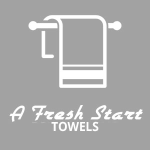 towel cleaning services in london